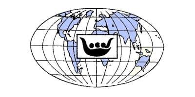 Институт Логотерапии Виктора Франкла предлагает получить диплом по логотерапии