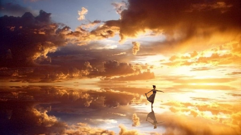 Избавление от страданий – путь к счастью