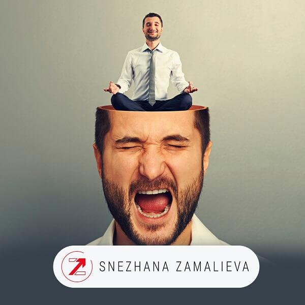 Lyubyachshaya-dobrota