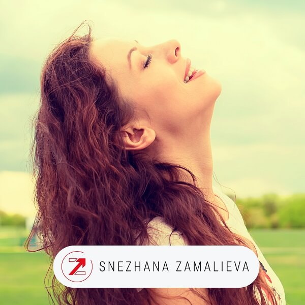 Pochemu-mindfulness
