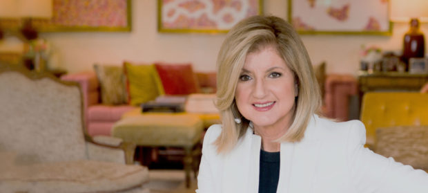 wisdom_2_new_york_-_arianna_huffington