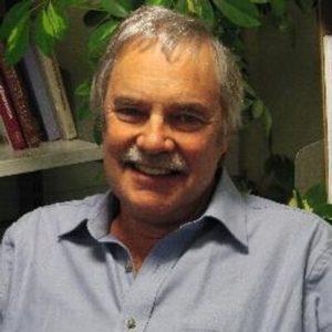 Professor-Paul-Gilbert-
